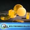WTS CVD ZnSe windows, domes, lenses optical component
