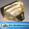 WTS Potassium Titanyl Phosphate KTP crystal