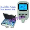 Water Hardness Tester YD300