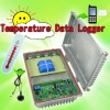 Weather Station Data Logger