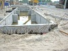 Weigh Bridge Pit / Civil Work