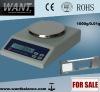 Weighing Machine Balance-1000g*0.01g