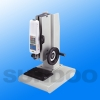 Wheel Manual Test Machine