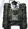 Wholesale Mental binoculars 10x high magnification for sale