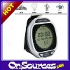 Wholesale-Newest 4 in 1 Wrist Watch Altimeter/Barometer + Thermometer + Compass