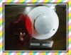 Wholesale!optical smoke detector