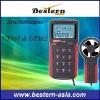 Wind Speed Tester Anemoscope UT361