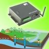 Wireless Data Analyzer for energy monitor