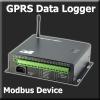 Wireless Modbus Data transmission