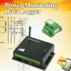 Wireless Power System Monitoring