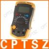 XC6013L Capacitor Capacitance Digital Meter tester (200pF~20mF) 3-Digit