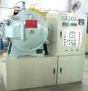 XD-1600V high vacuum lab furnace