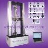 XWW-D Electronic Universal Testing Machine
