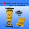 XXG-2505Z Portable NDT x ray Machine