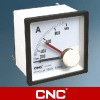YC-M72A Panel Current Meter