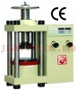 YES-2000 2012 New Cement and Concrete Flexural and Servo Compression Testing Machine