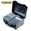 YH5100 5 T Ohm 5KV High Voltage Insulation Meter Tester Megohmmeter