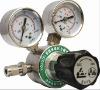 YQJGF pneumatic control valve
