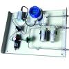 ZA-2010 online Oxygen O2 Concentration Meter