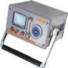 ZA-3500 Portable H2 Dew Point Meter