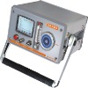 ZA-3500 Series Portable Dew Point Meter