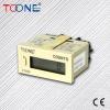 ZYL03 LED digital counter/meter