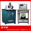 ZYS Multi-functional bearing vibration measuring instrument