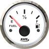 ZhengYang Fuel level gauge