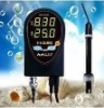 accurate digital ph test meter UP