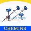 acid alkali concentration meter for cip pump