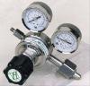 adjustable single stage pressure regulator