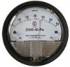 air pressure gauge calibrator