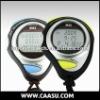 analog stopwatch JG233