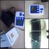 arm blood pressure monitor suit old people use arm blood pressure meter