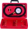auto gearbox oil pressure gauge