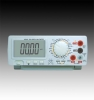 bench-top Digital Multimeter