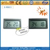 best indoor decorative hygrometer