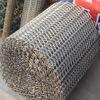 conveyor mesh belt