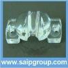 cree cln6a led lens SP01CR-FT60135L
