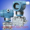 differential pressure transmitters stk335 with hart protocol