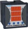 digital amp meter