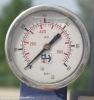 digital kilowatt hour meter