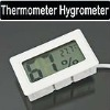 digital lcdtemperature -40---70 humidity10% RH-99%hygrometer thermometer