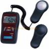 digital llluminometer LX7101B