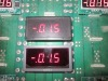 digital meter, dc voltmeter