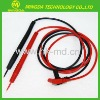 digital multimeter pen/pen multimeter/