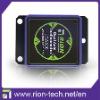 digital output single inclinometer sensor