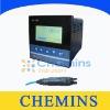 digital ph meter:DMA110