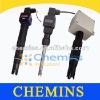 digital ph sensor--low cost