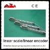 digital readout encoder/linear sacle hxx